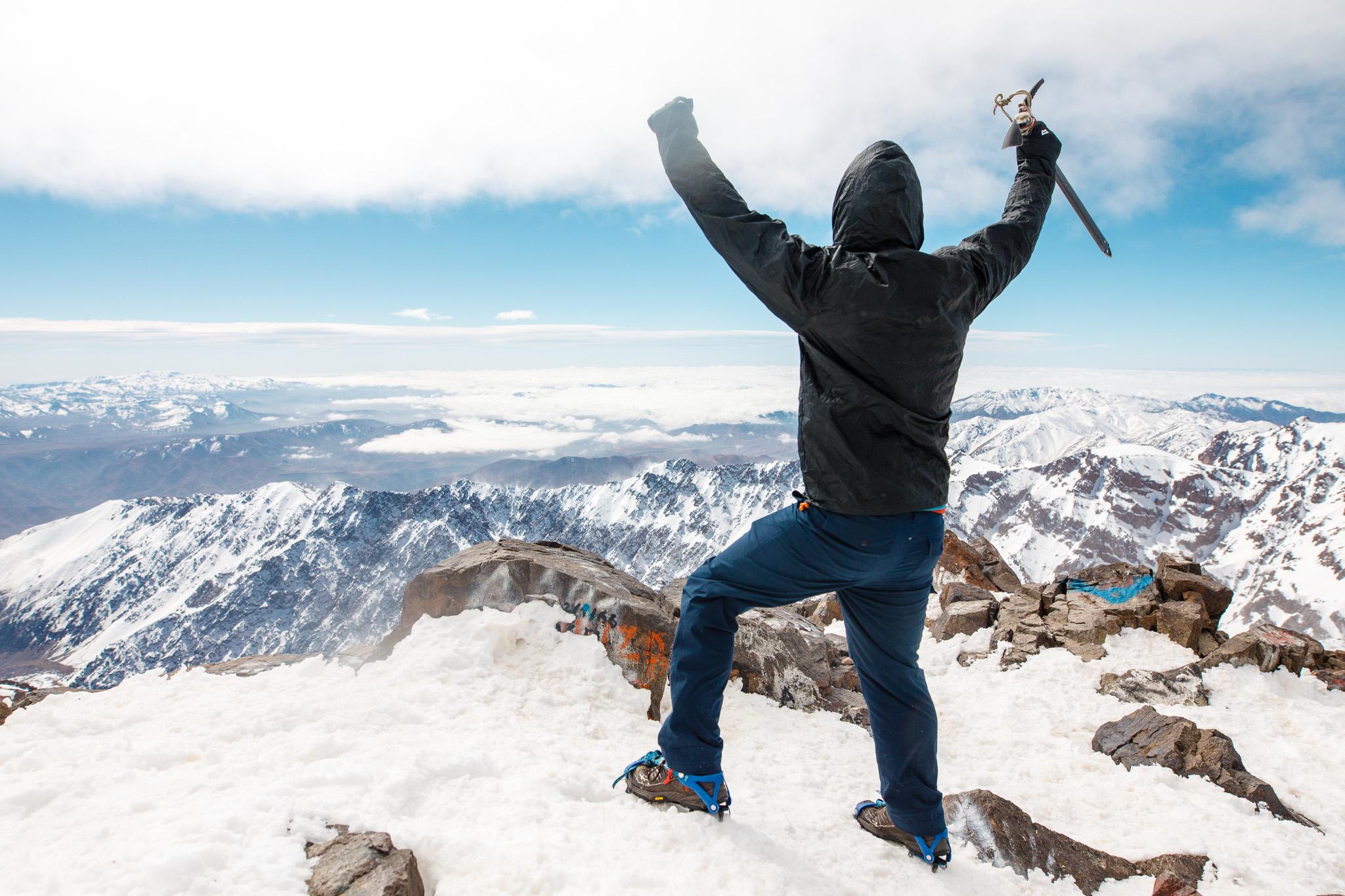 climb-mount-toubkal-morocco