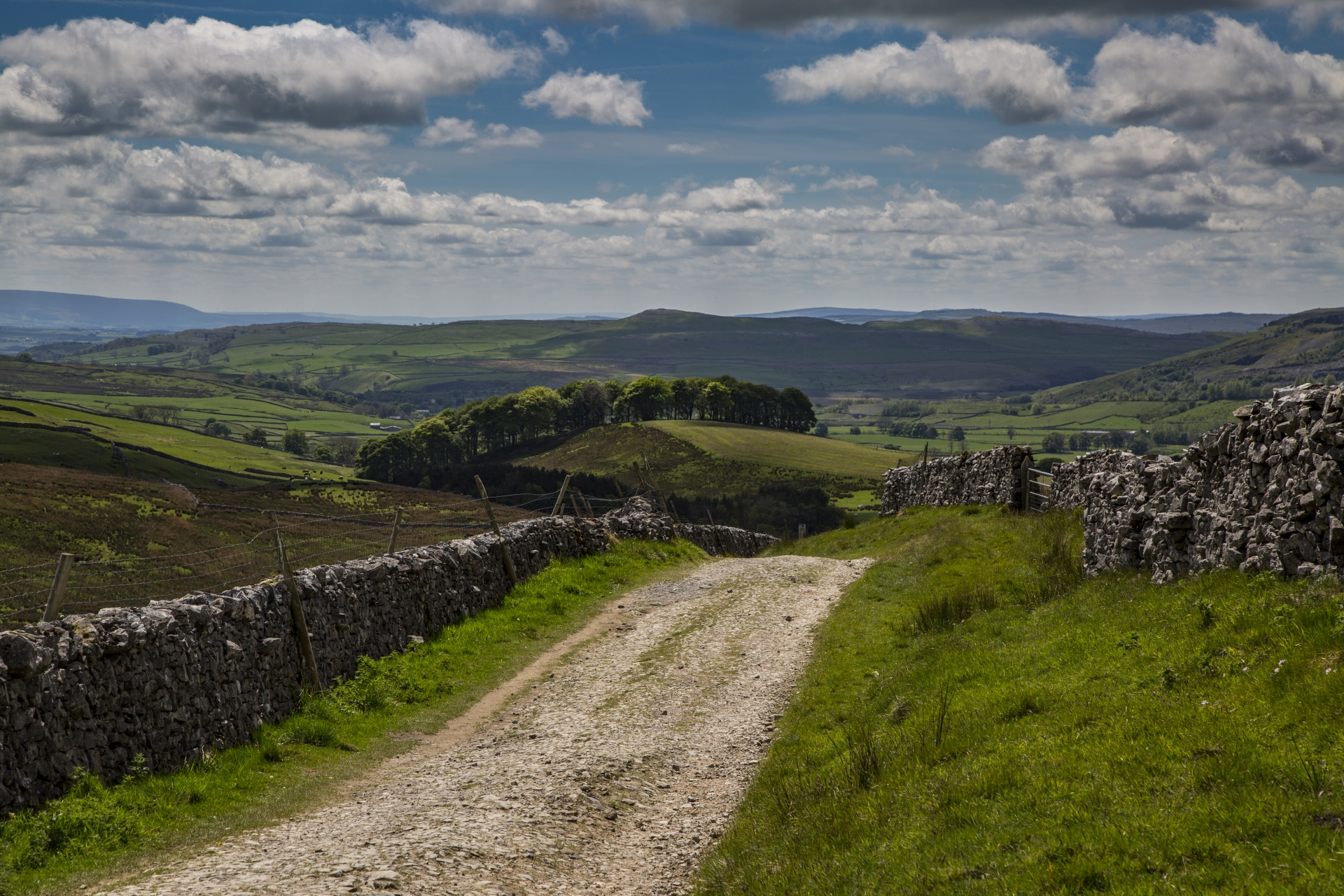 climbing-adventure-yorskhire-dales