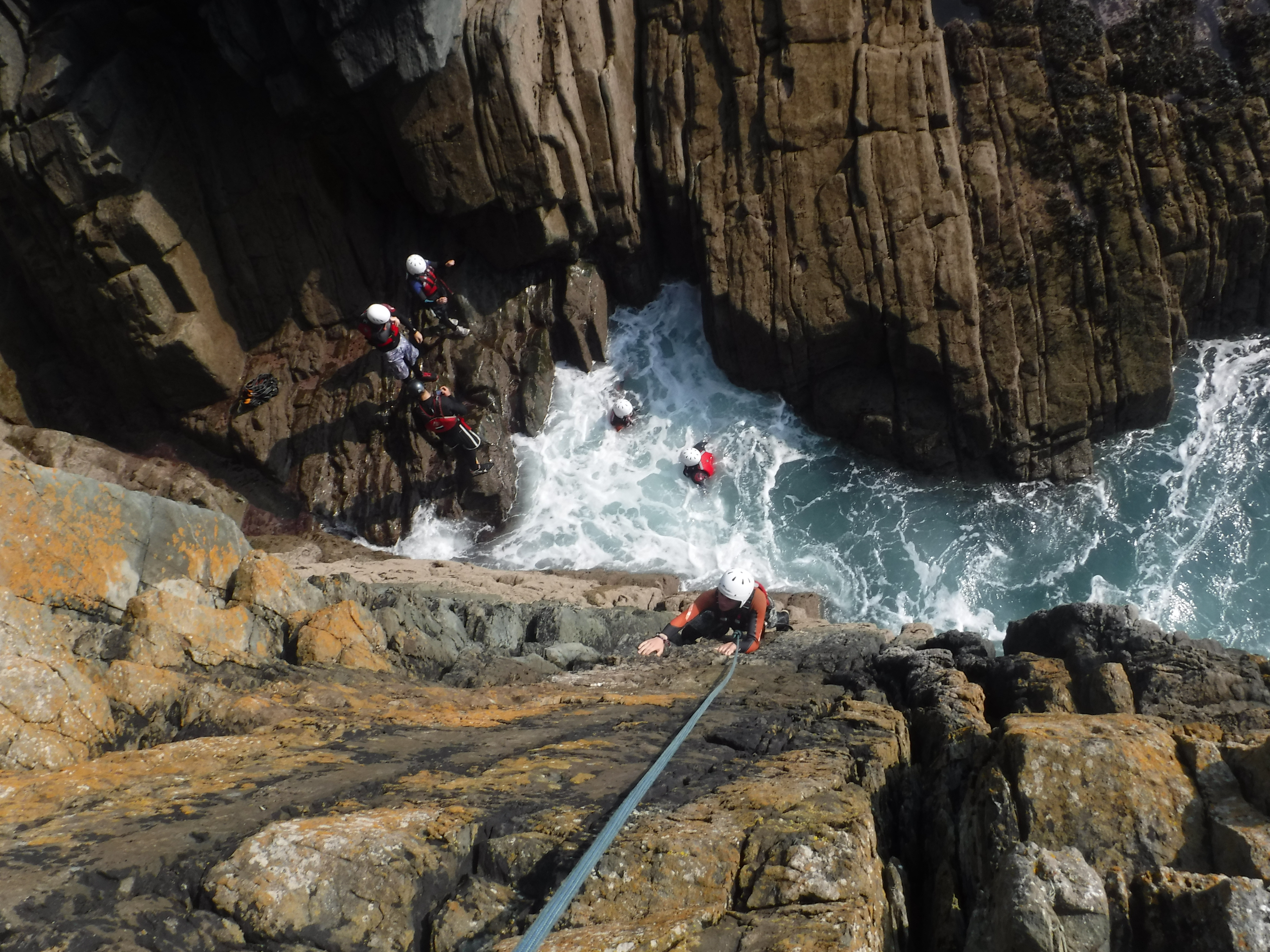 coastal-challenge-pembrookeshire
