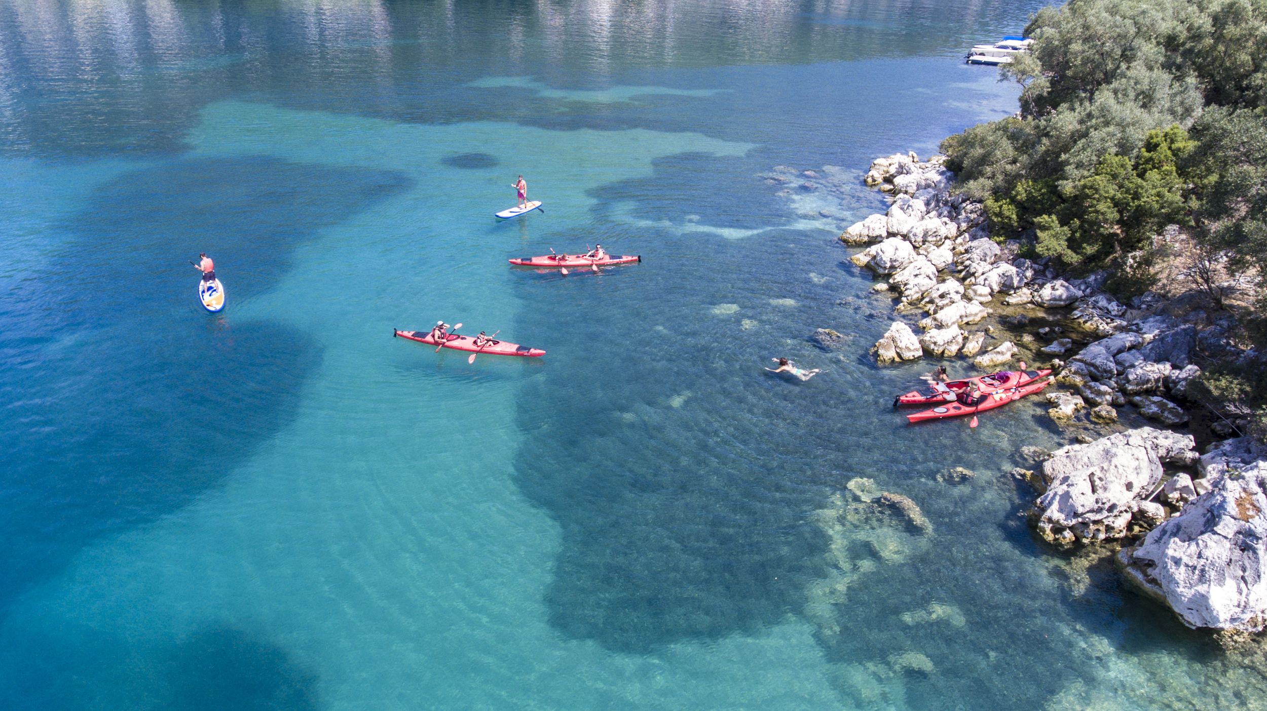 sea-kayaking-greece