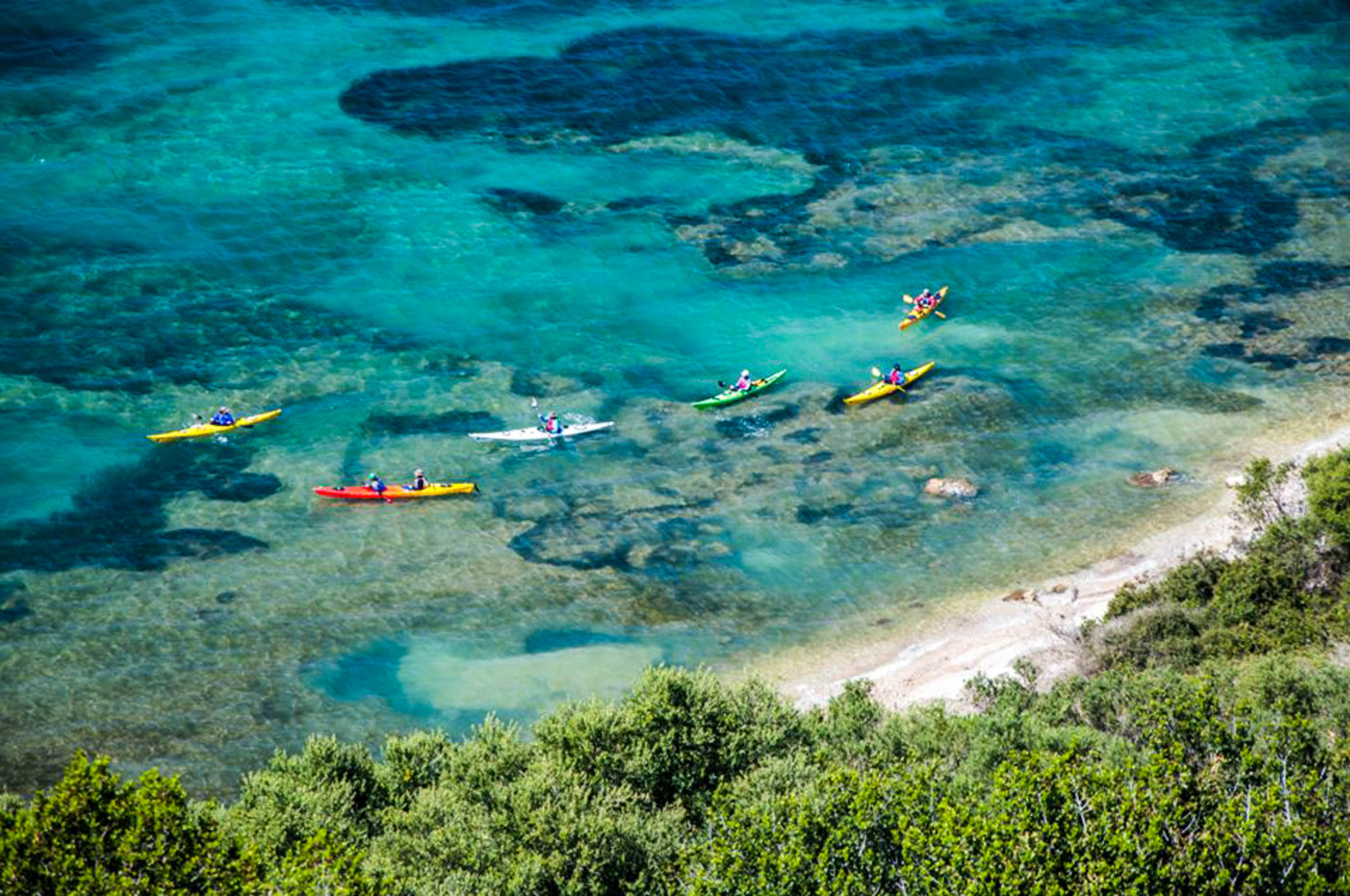 sea-kayaking-in-greece