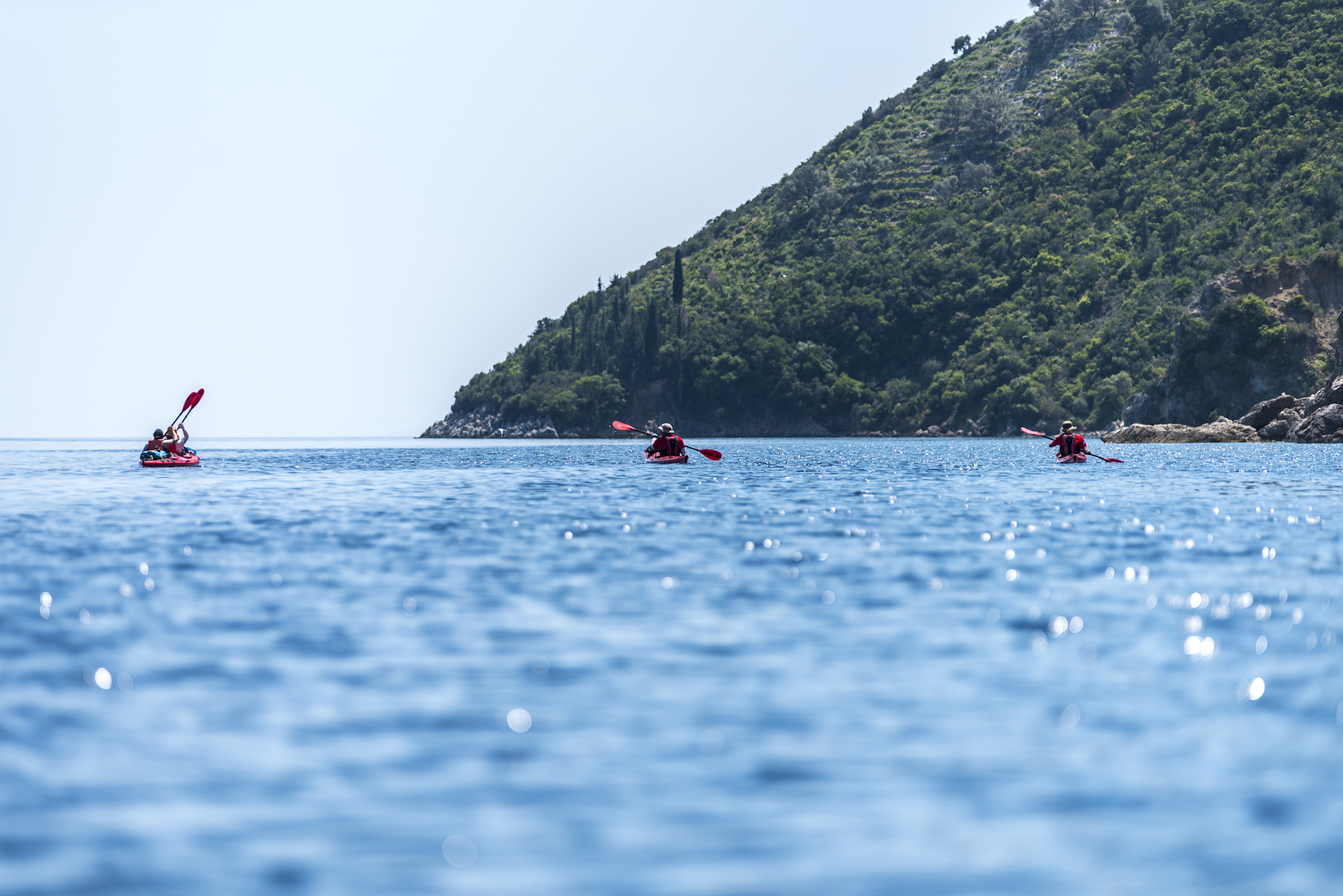 sea-kayaking-greece-may-bank-holiday-adventure