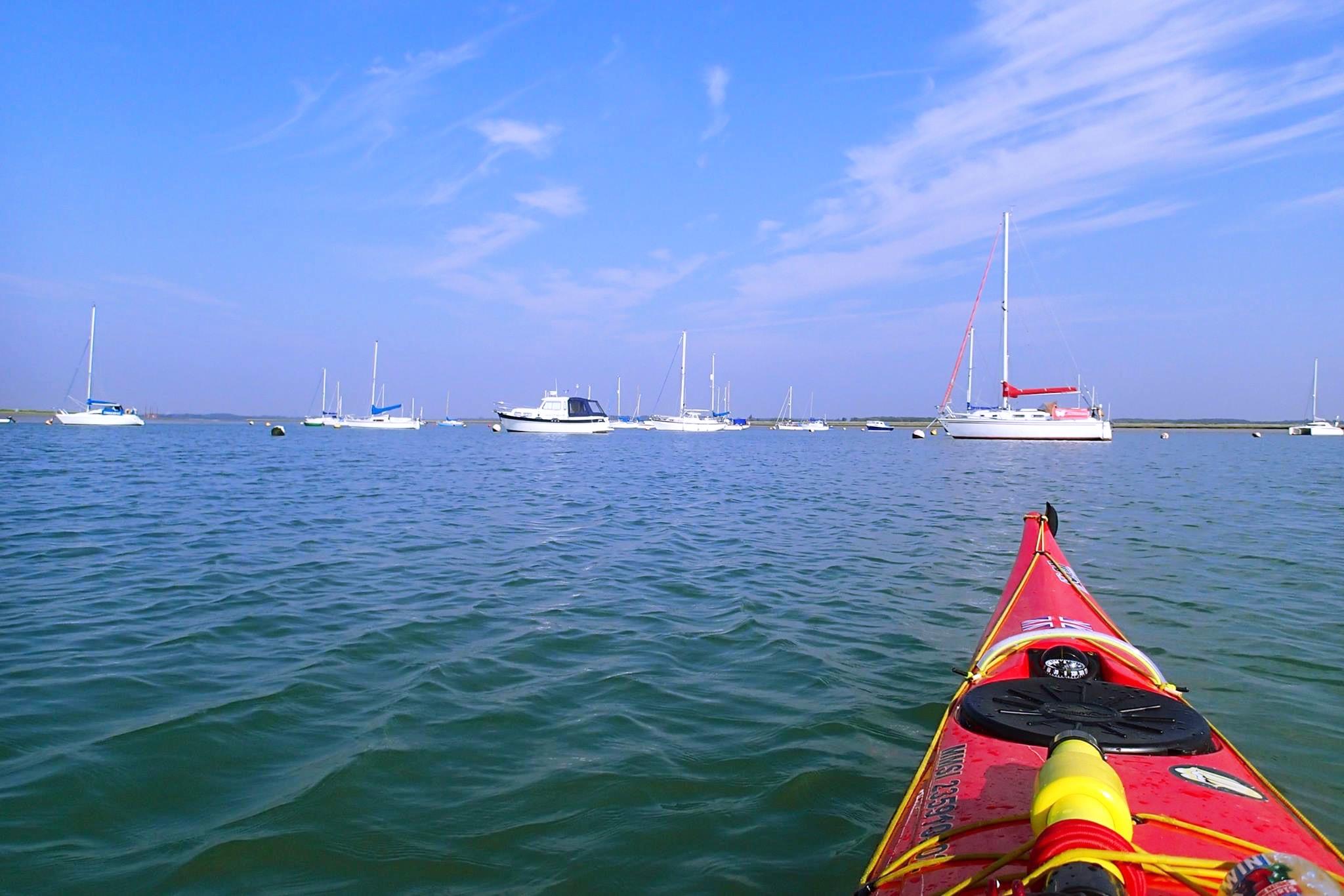 kayak-suffolk-coast-august-bank-holiday-adventure