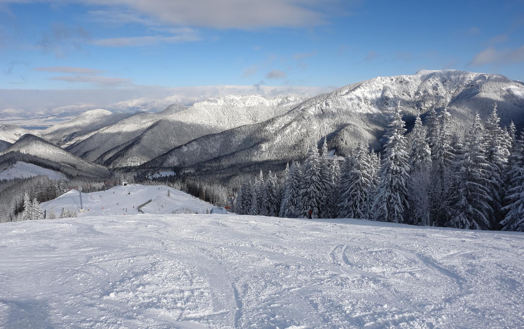 jasna-ski-slovakia