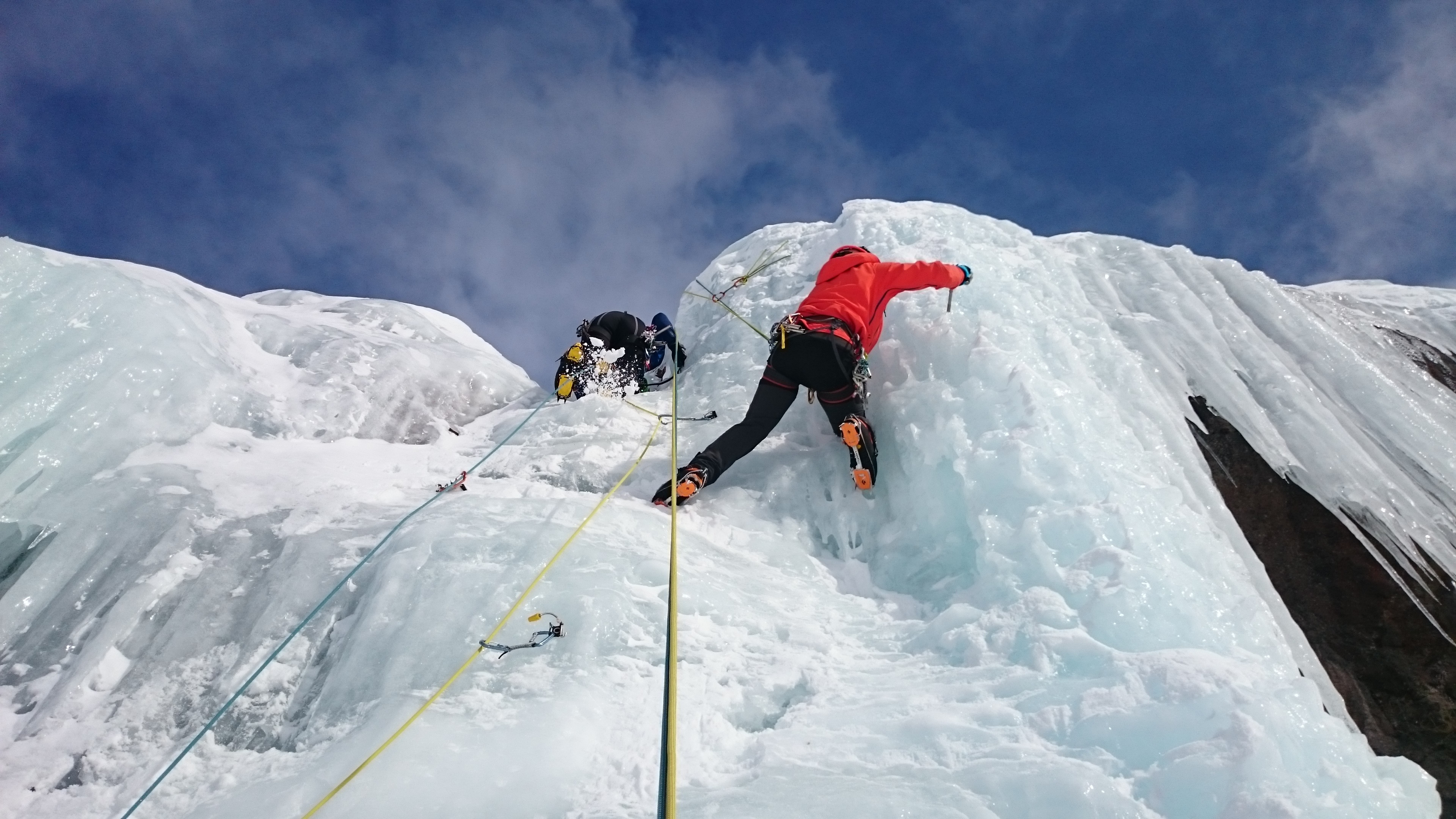 ice-climbing-swiss-alps
