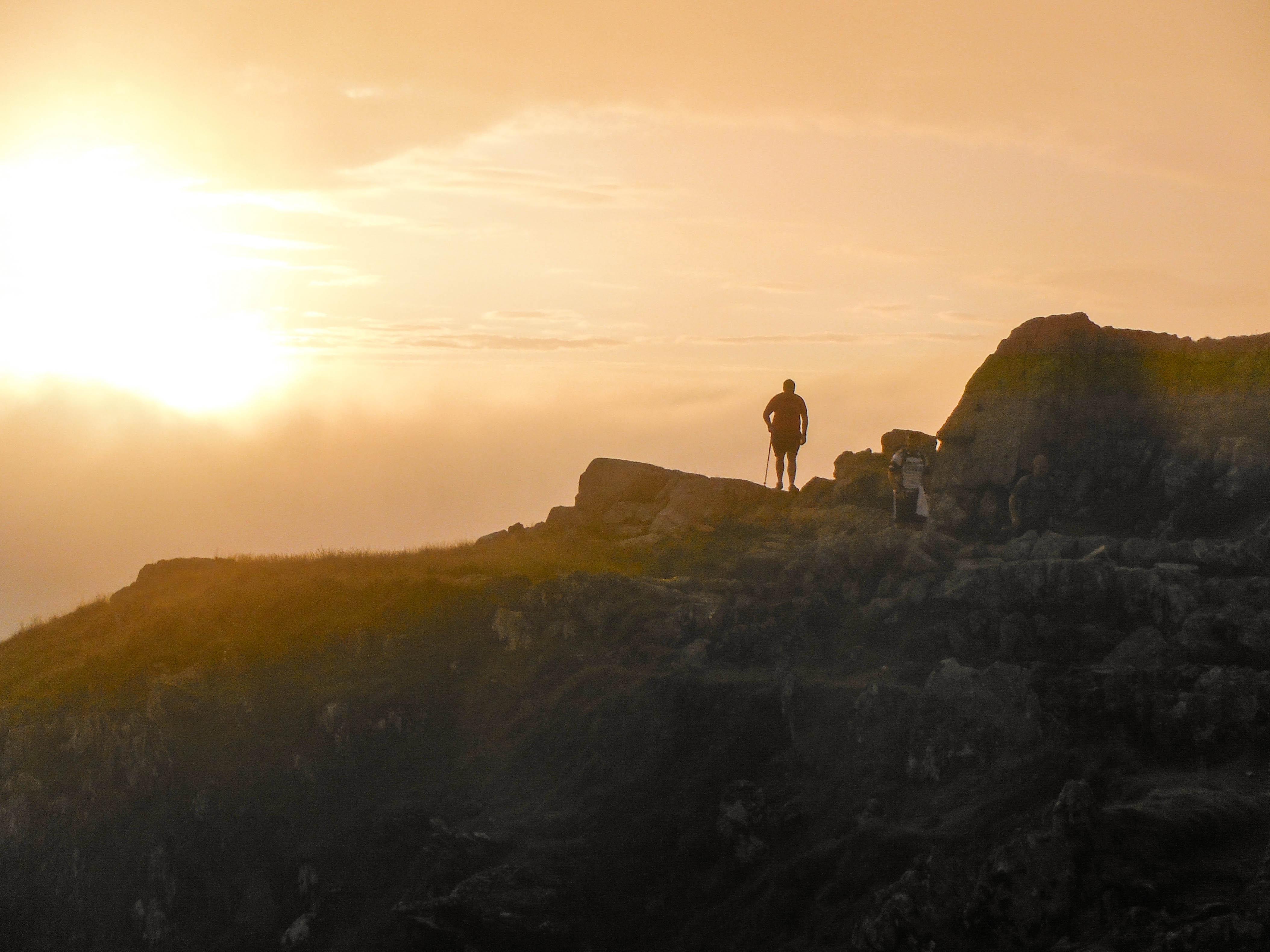 welsh-peak-challenge-august-bank-holiday-adventure