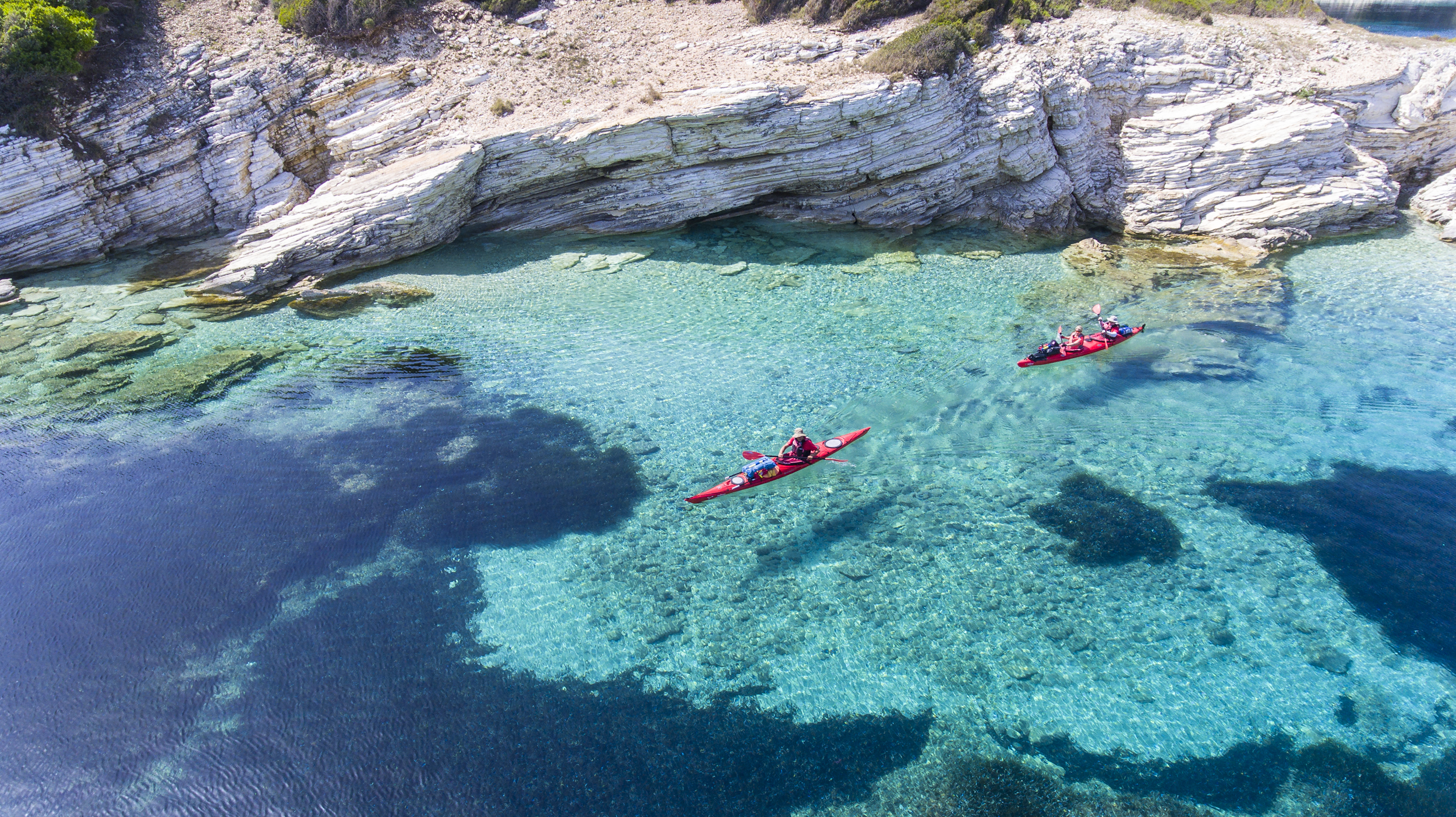 sea-kayak-greek-islands-may-bank-holiday-adventure