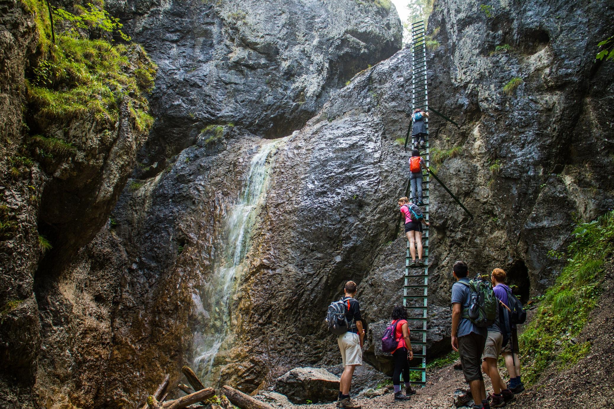 adventure-hiking-slovakia