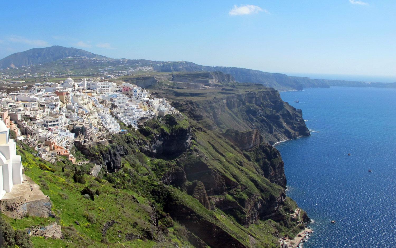 oia-cliffs-santorini