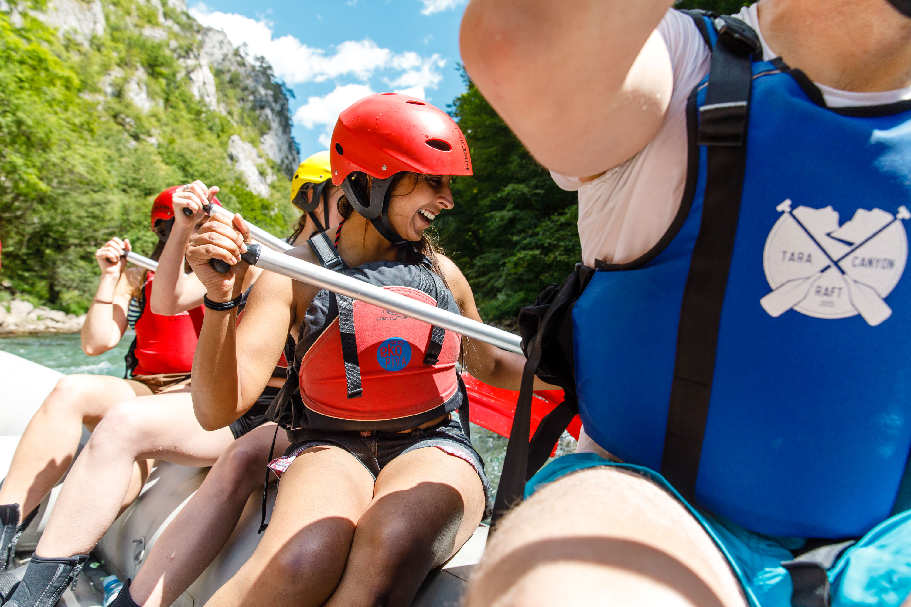 rafting-montenegro-bank-holiday-adventure