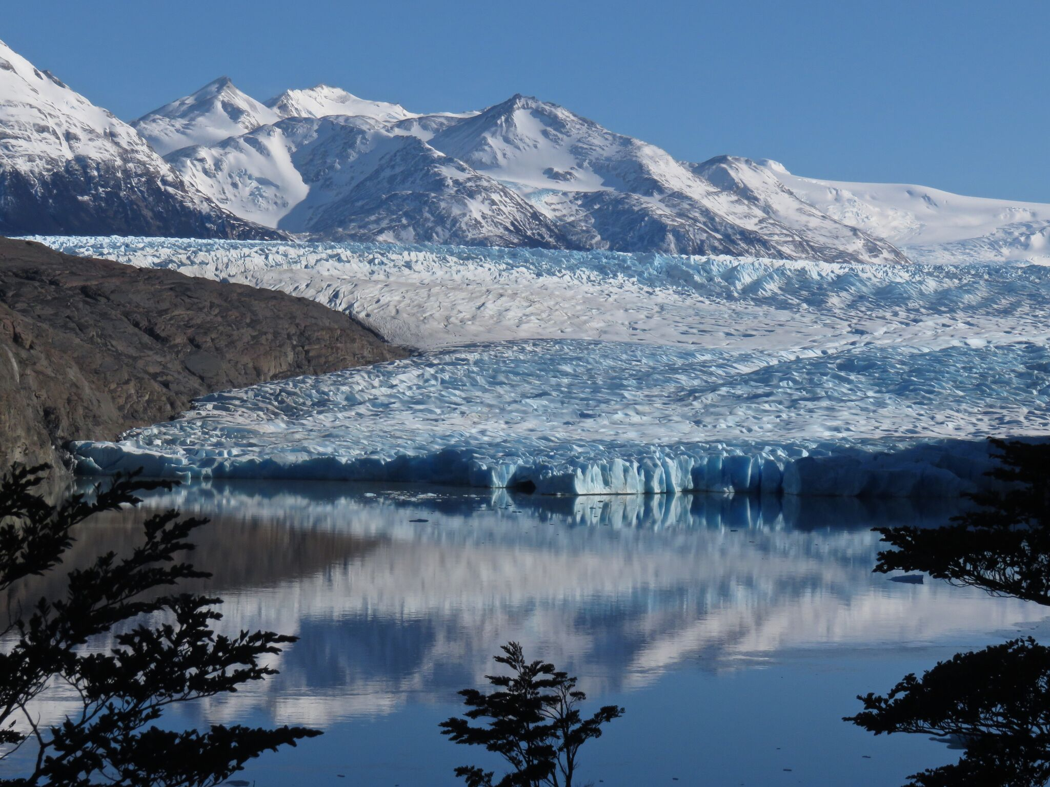 untouched-torres-del-paine-adventure-holiday