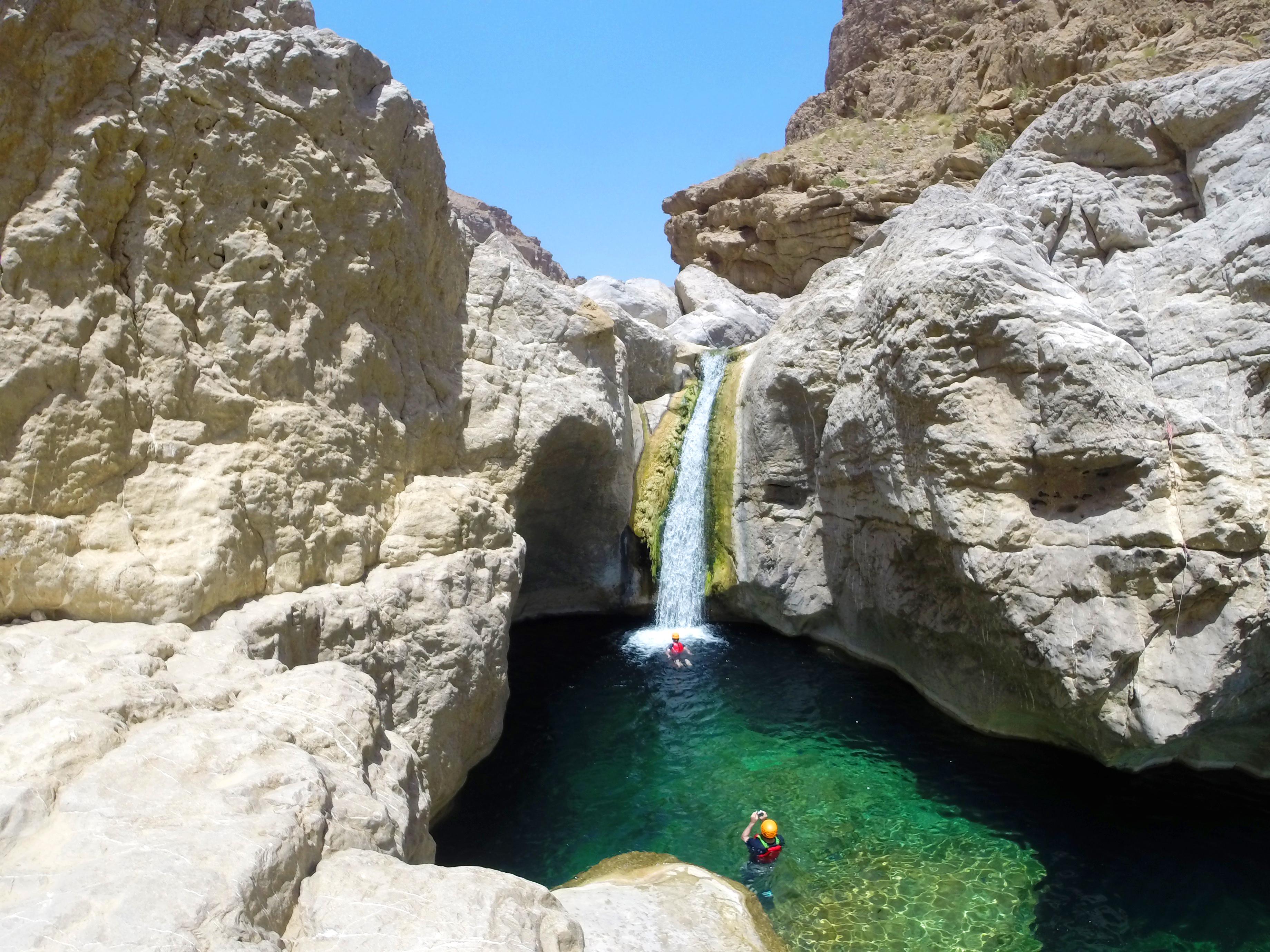 canyon-oman-easter-adventure