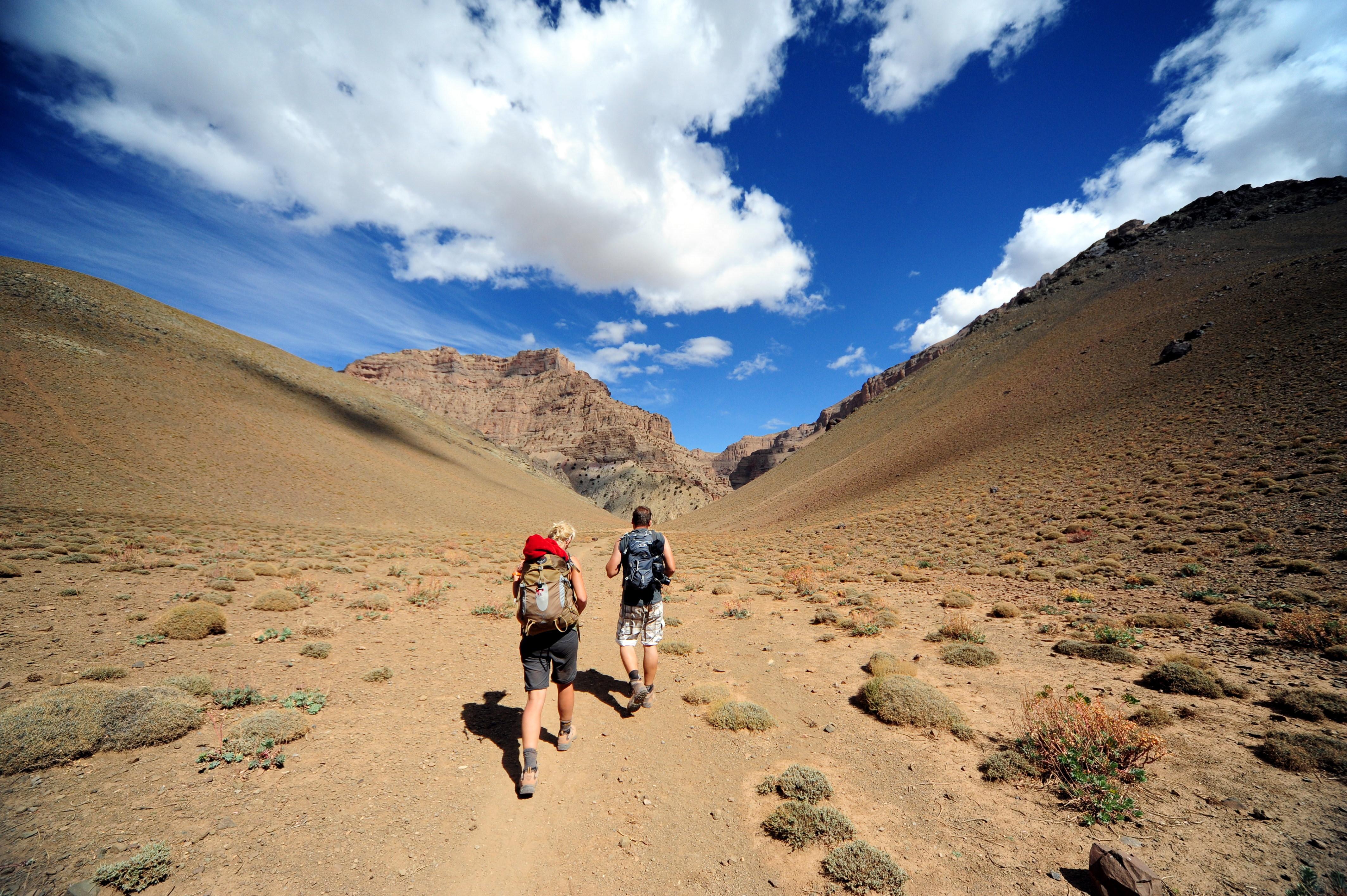 morocco adventure tours and adventure travel morocco