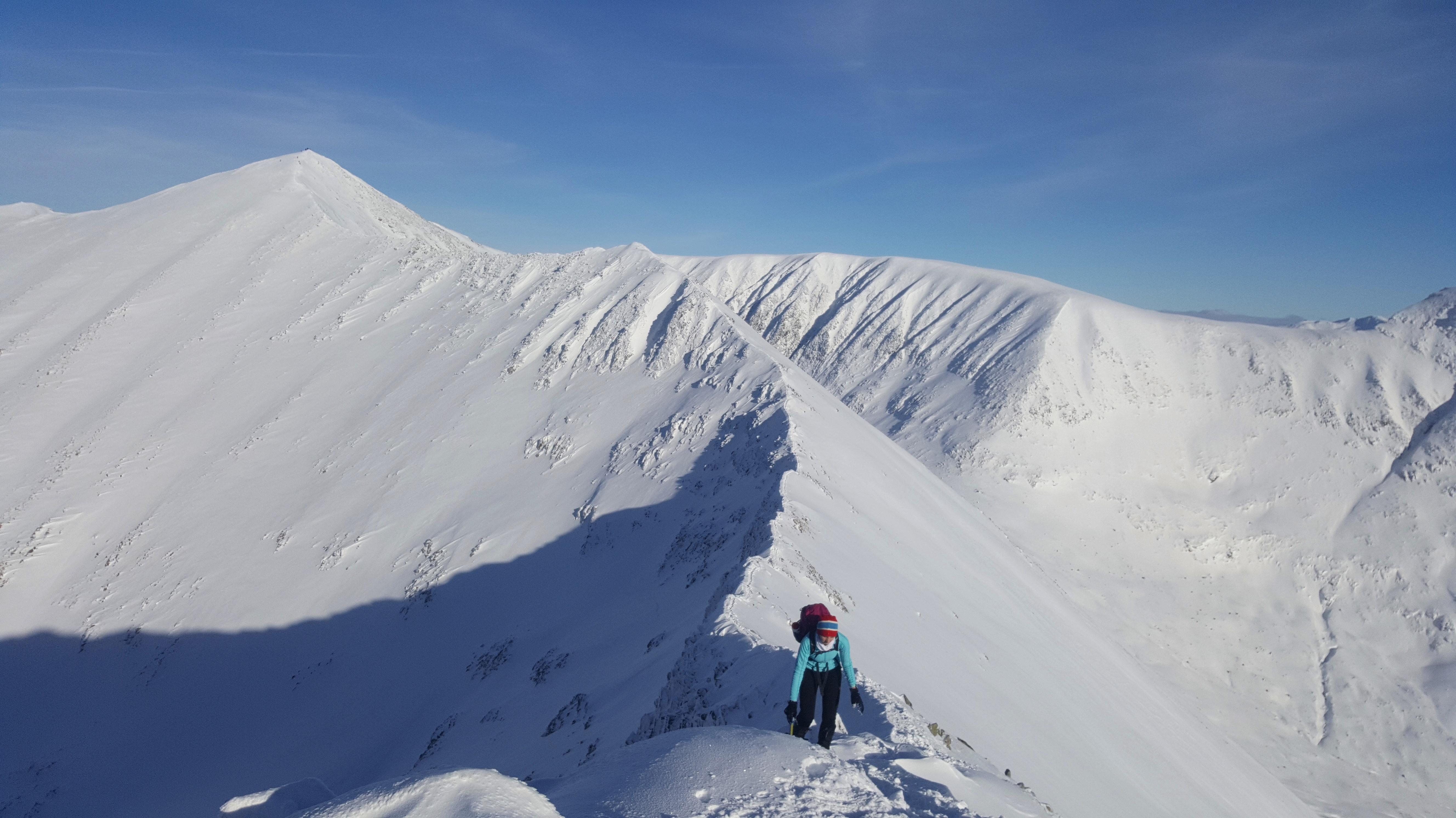 climb-ben-nevis-easter-adventure