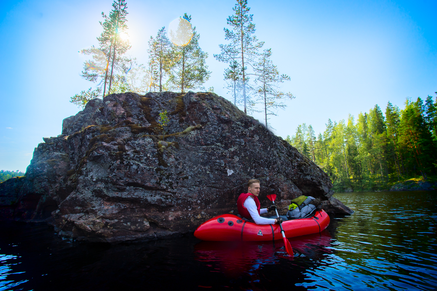 packraft-finlands-thousand-lakes