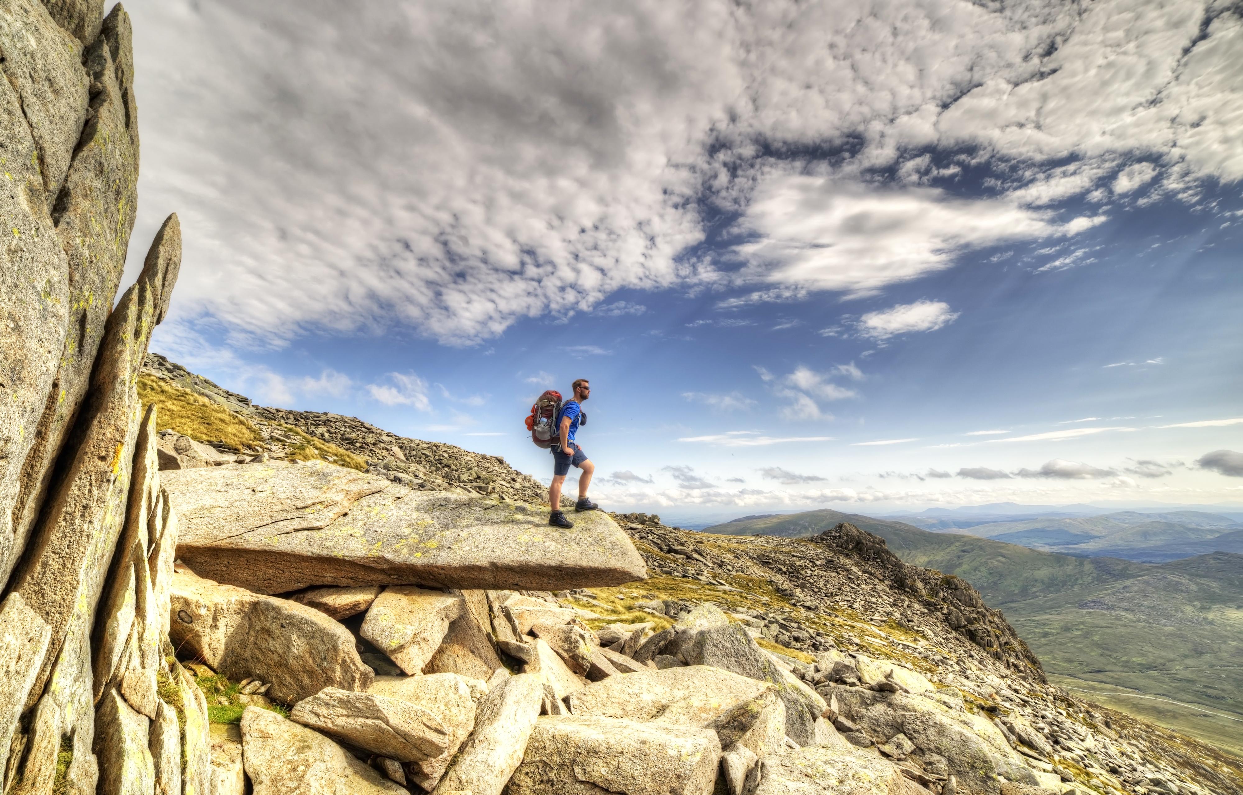 welsh-peaks-challenge