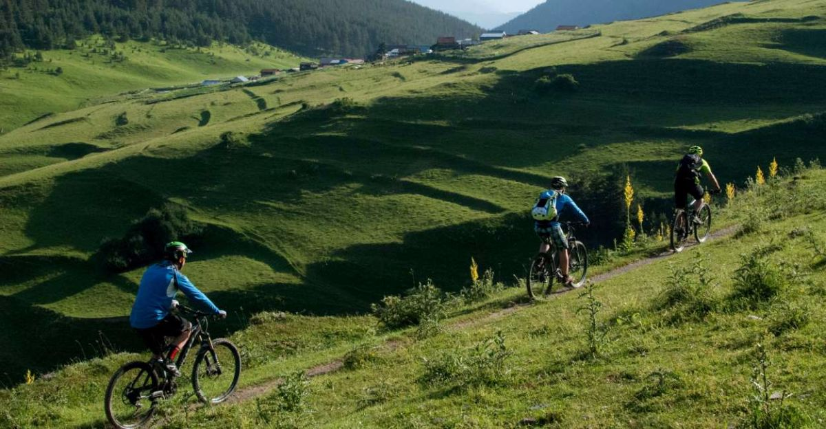 mountainbiking-georgia