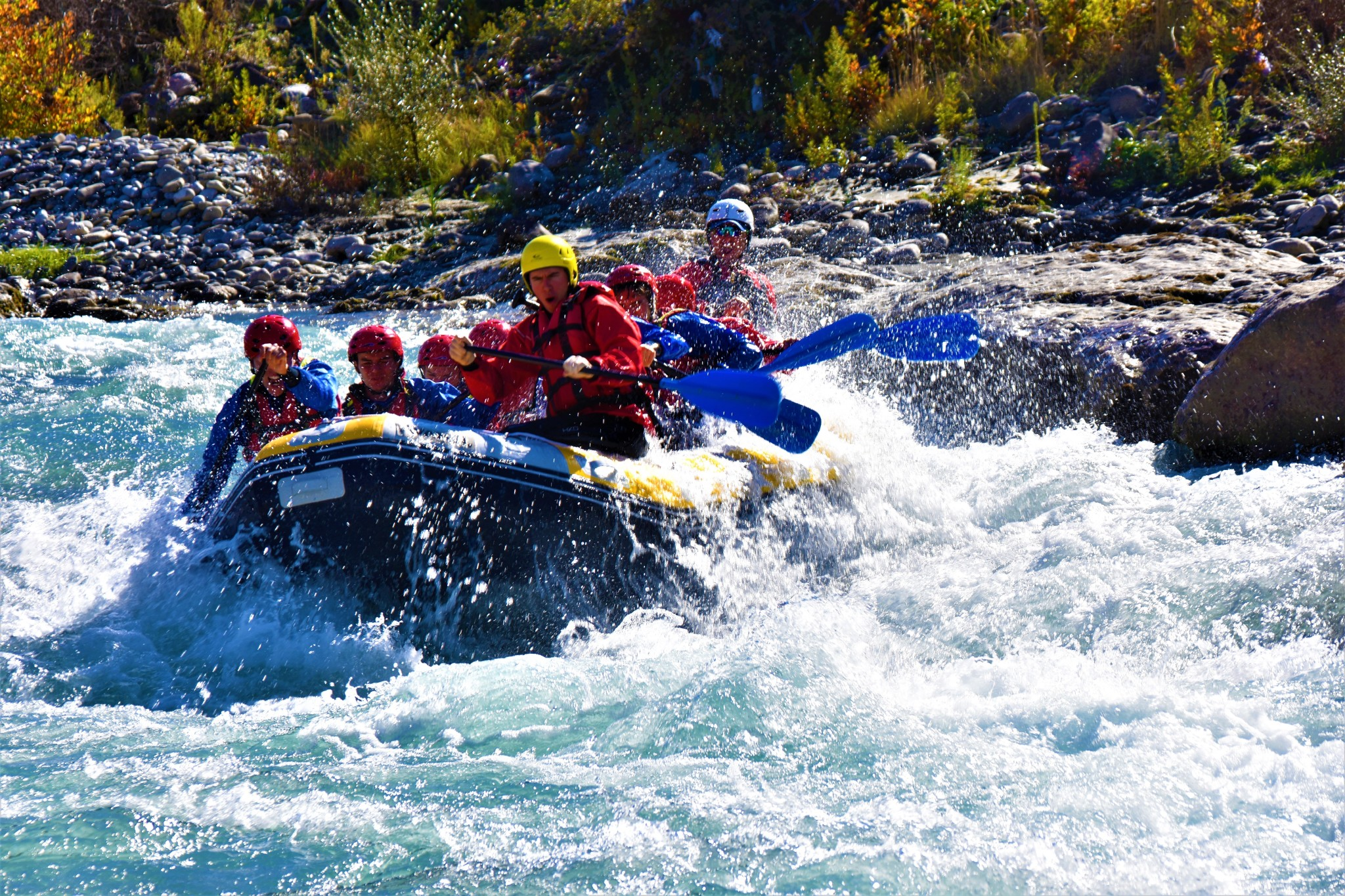 raft-albania-easter-adventure