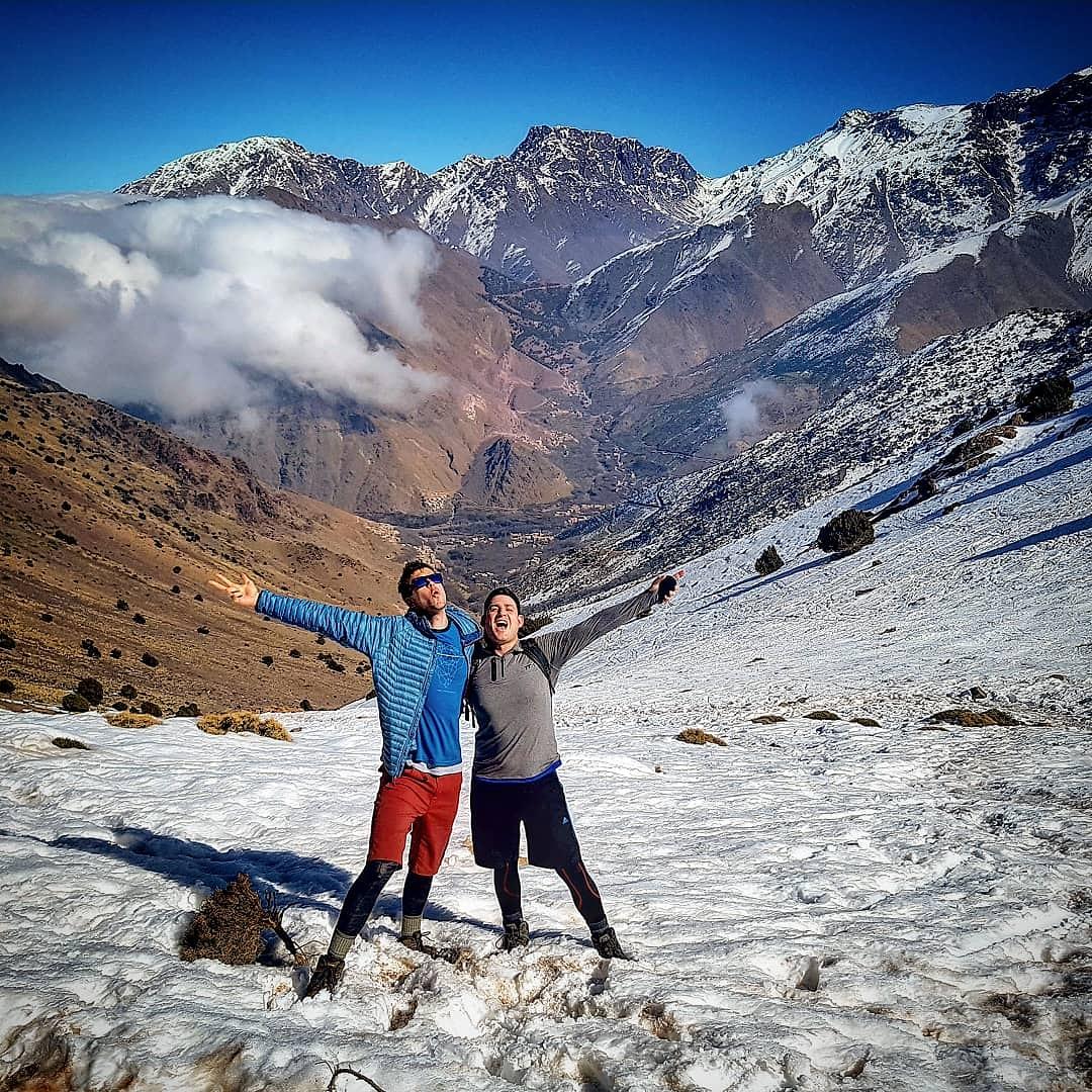 trek-the-atlas-mountains-easter-adventure
