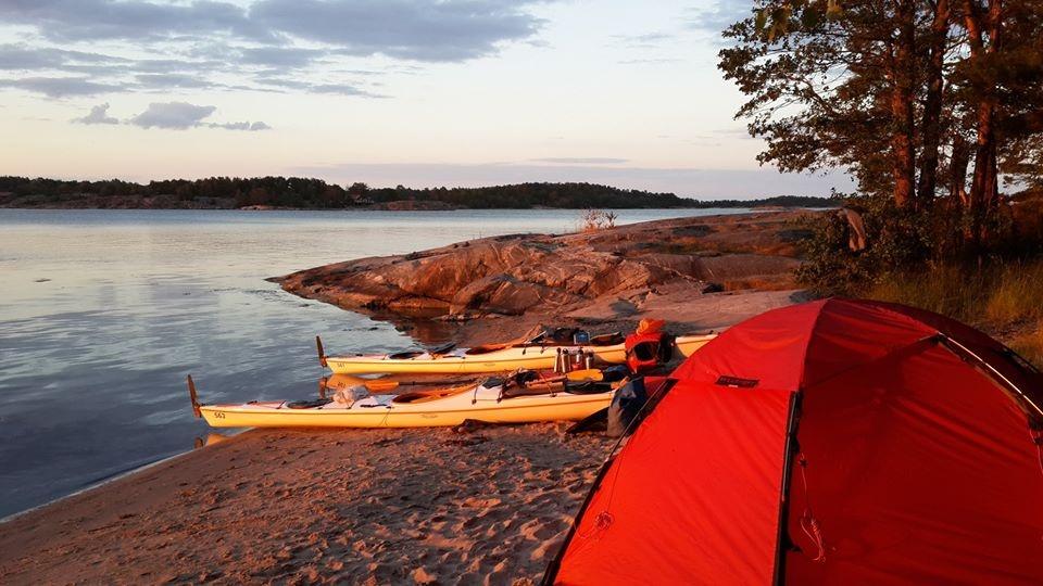 Saint-Anna-Archipelago-sweden