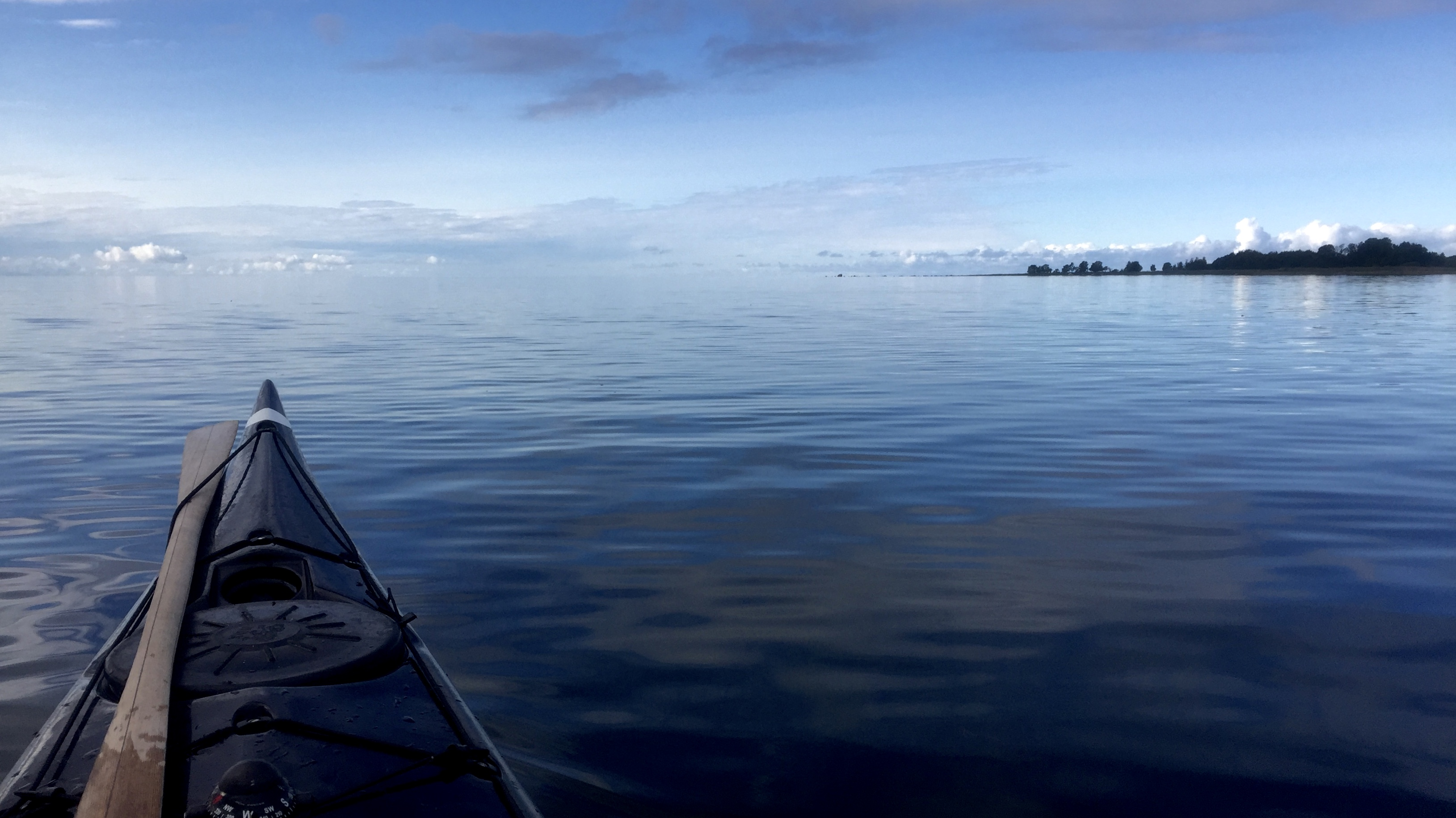 sea-kayaking-estonia