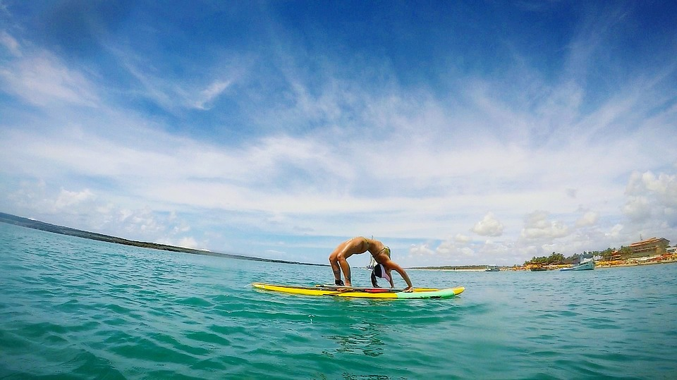yoga-standup-paddleboard-croatia