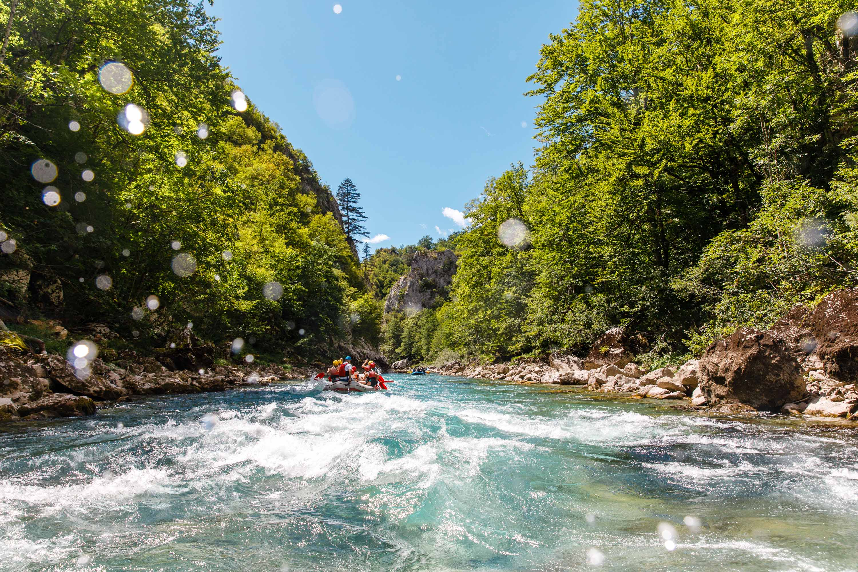 hike-raft-and-explore-bosnia-and-montenegro