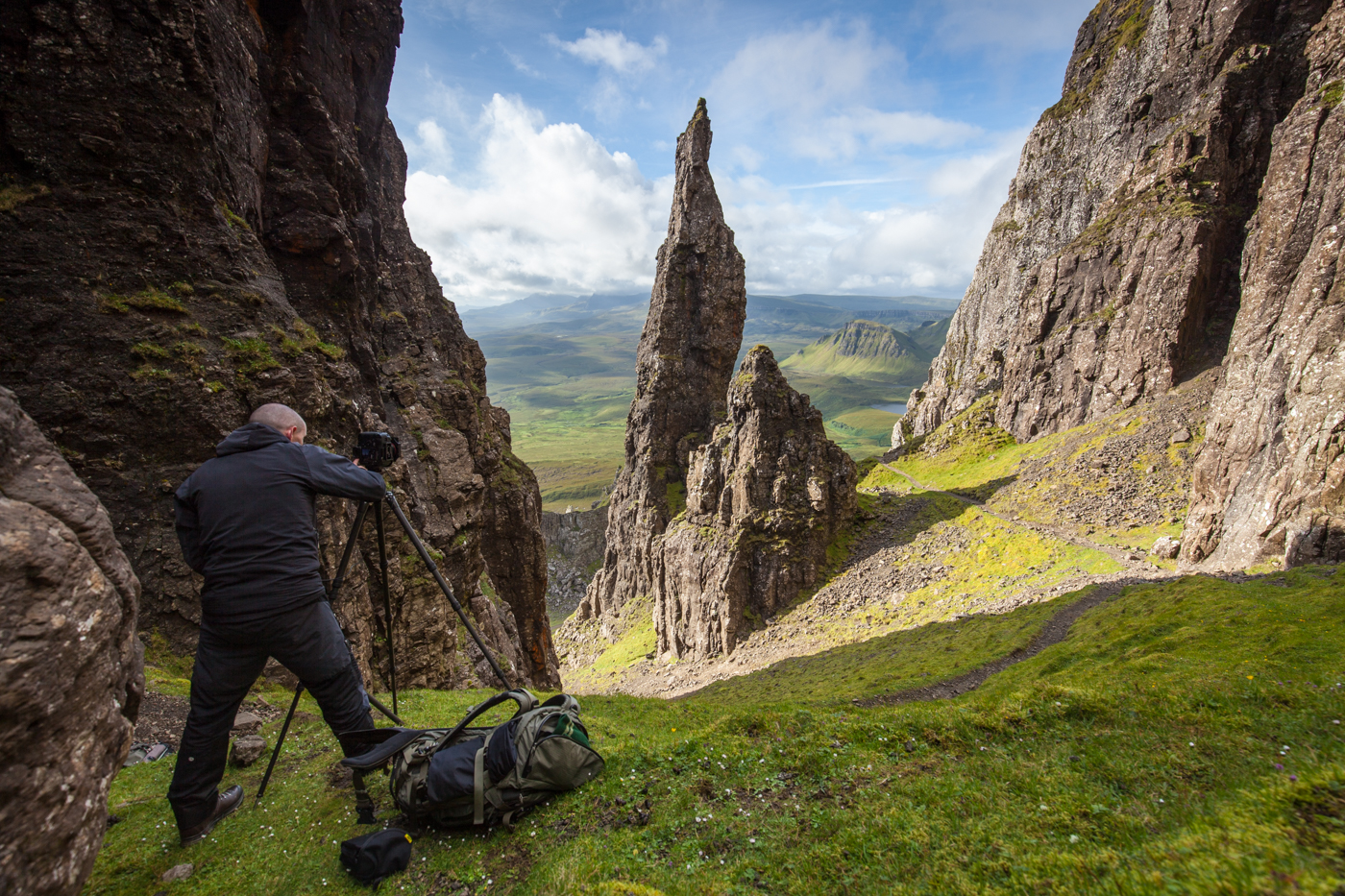 isle-of-skye-photography-workshop-may-bank-holiday-adventure