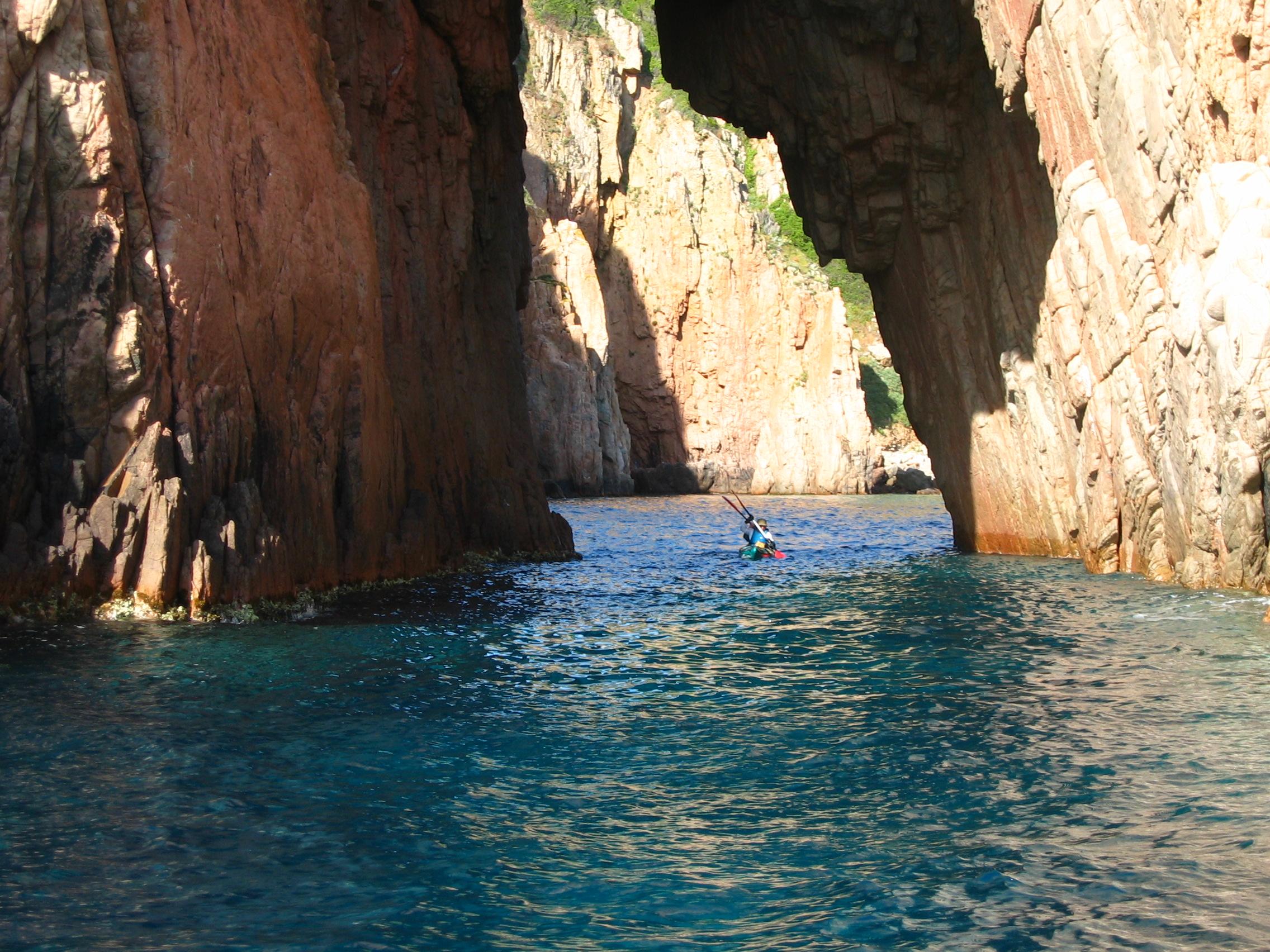 rock-arch-girolata-corsica