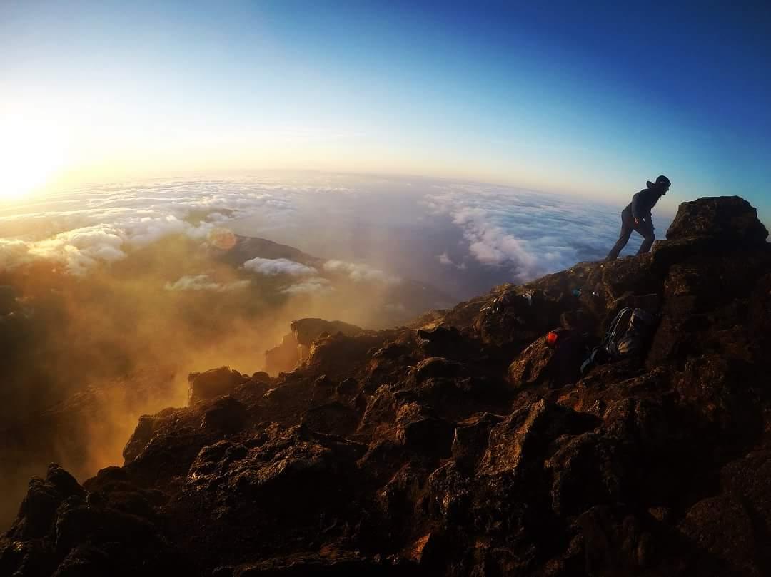 climb-mount-pico