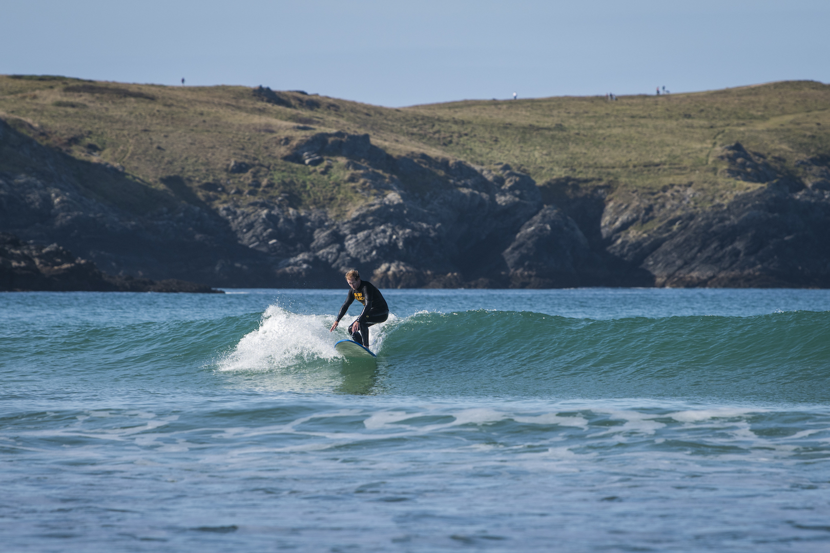 surfing-cornwall-may-bank-holiday-adventure