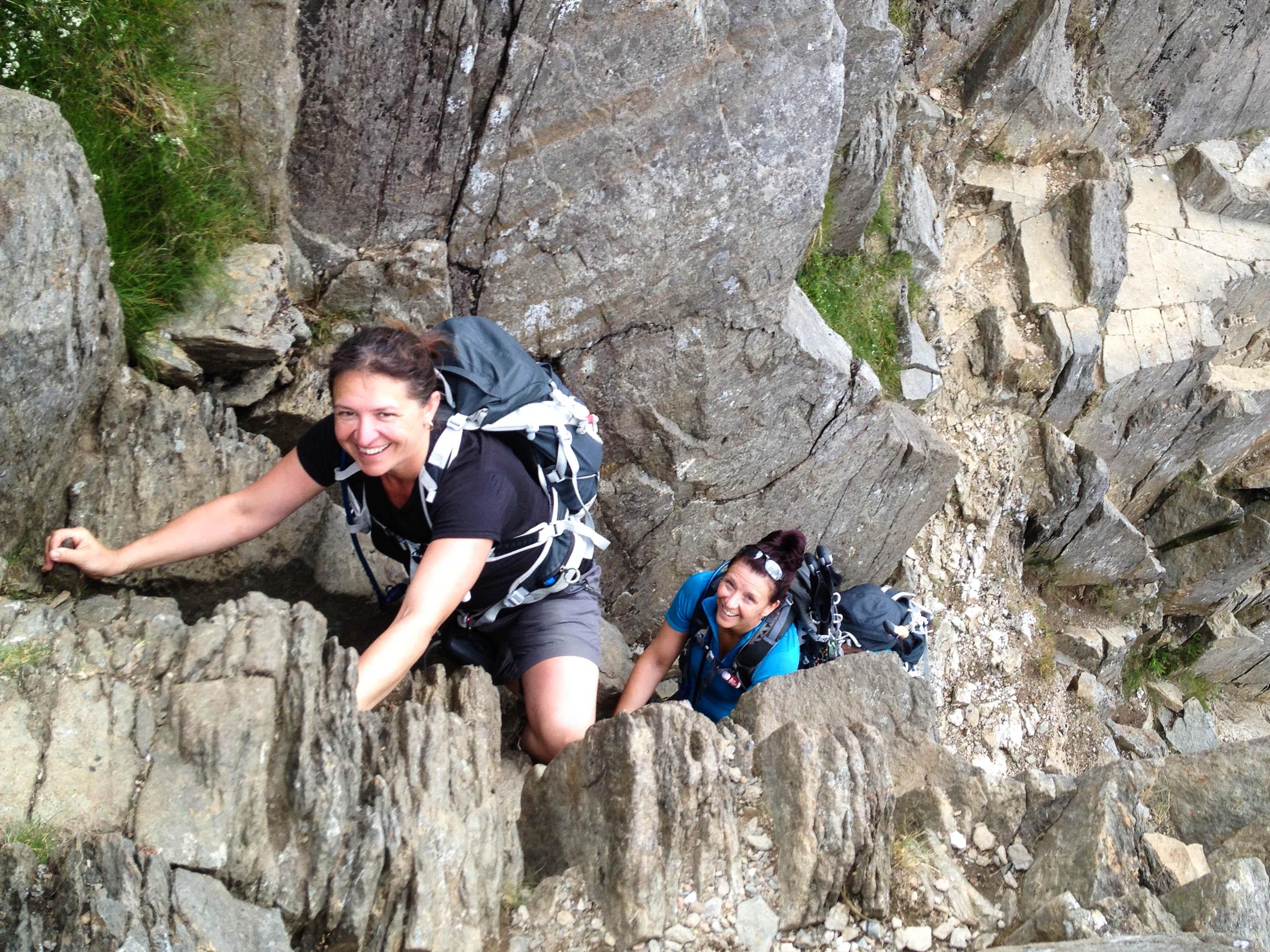 welsh-15-peak-challenge-august-bank-holiday-adventure
