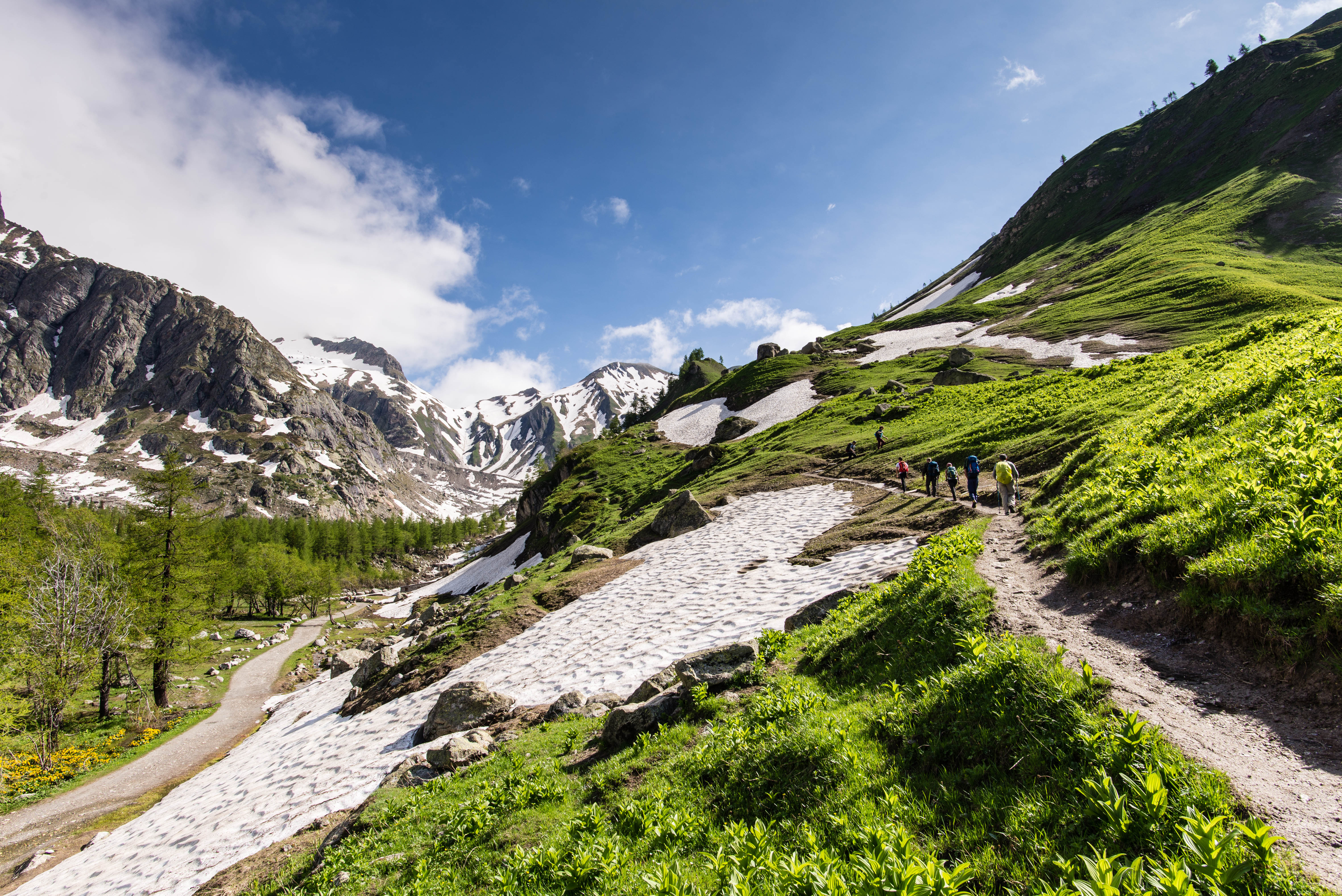 tour-du-mont-blanc-trek-weekend