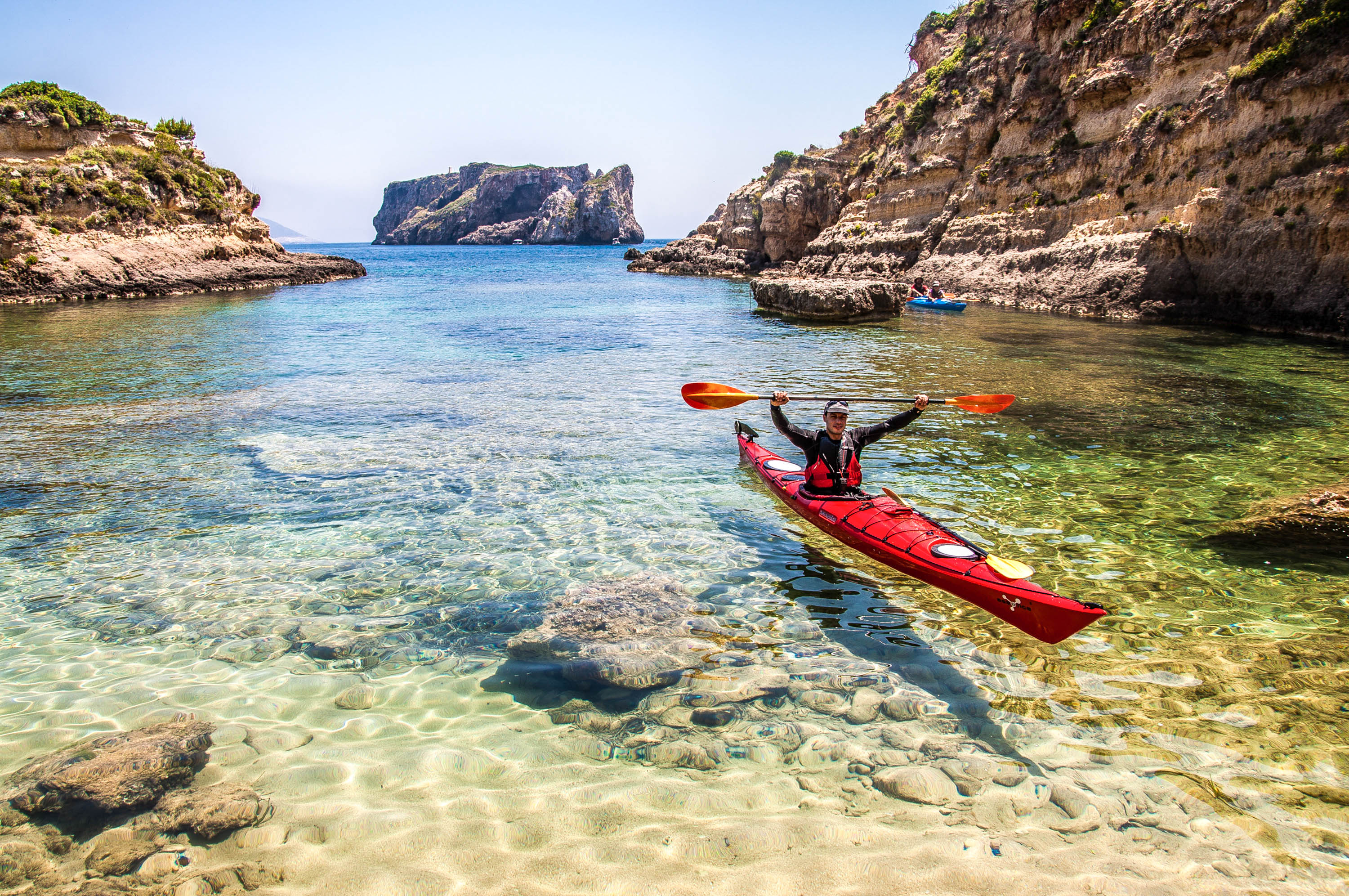 kayak-greek-islands-easter-adventure